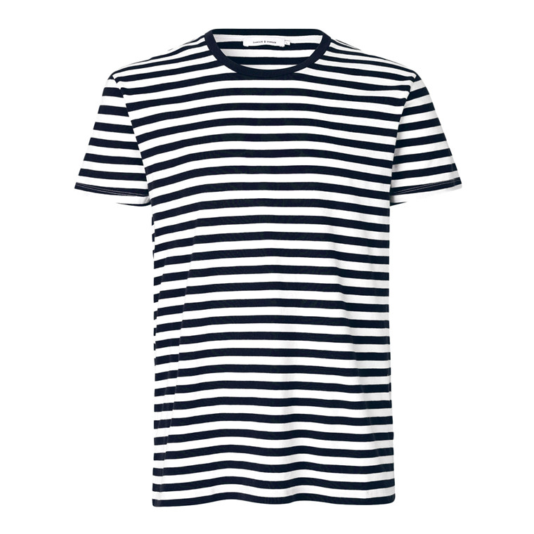Samsøe Samsøe Patrick T-shirt