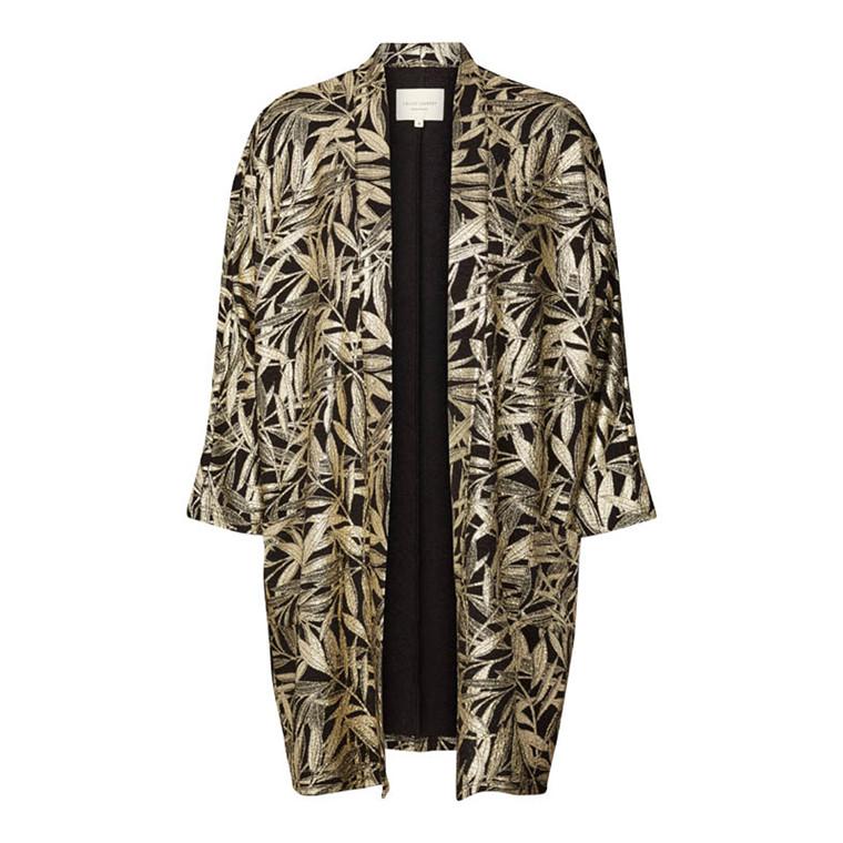 Lollys Laundry Kimmi Kimono