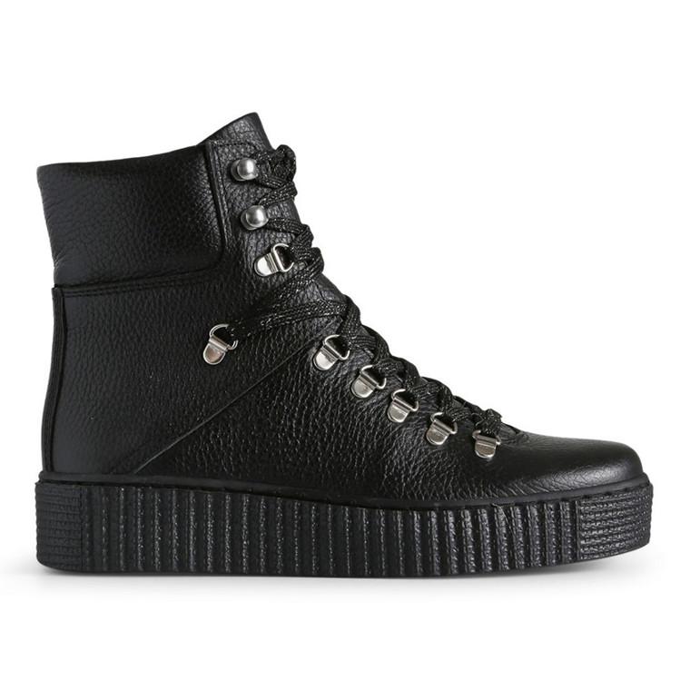 Shoe The Bear Agda Støvler