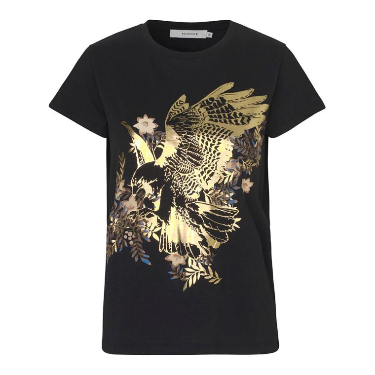 Munthe Box T-shirt