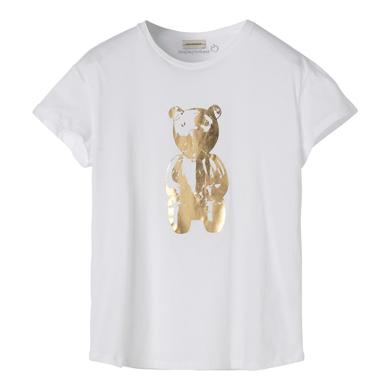 By Malene Birger Chary T-shirt