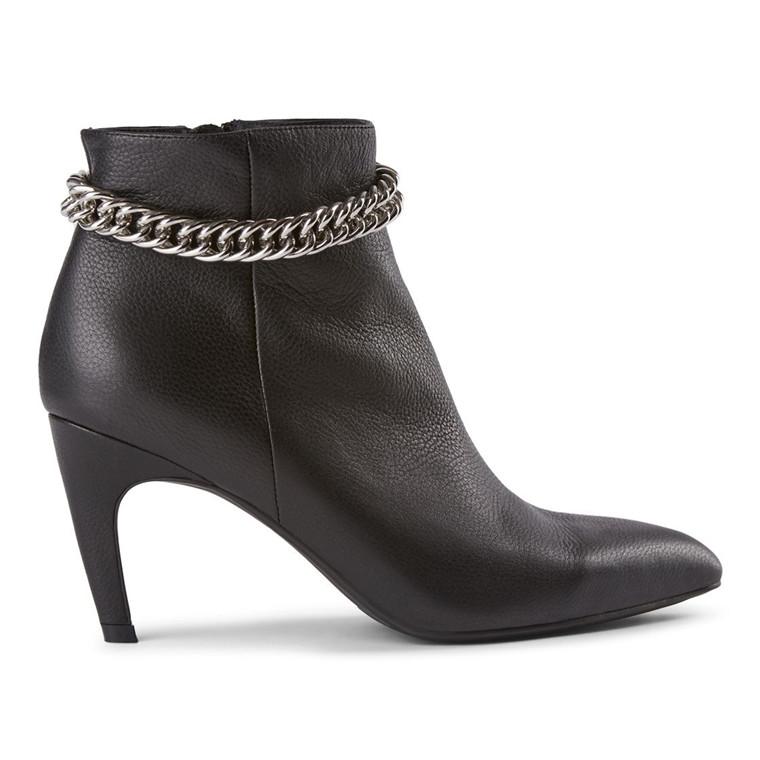 Shoe The Bear Vanessa Chain Støvler