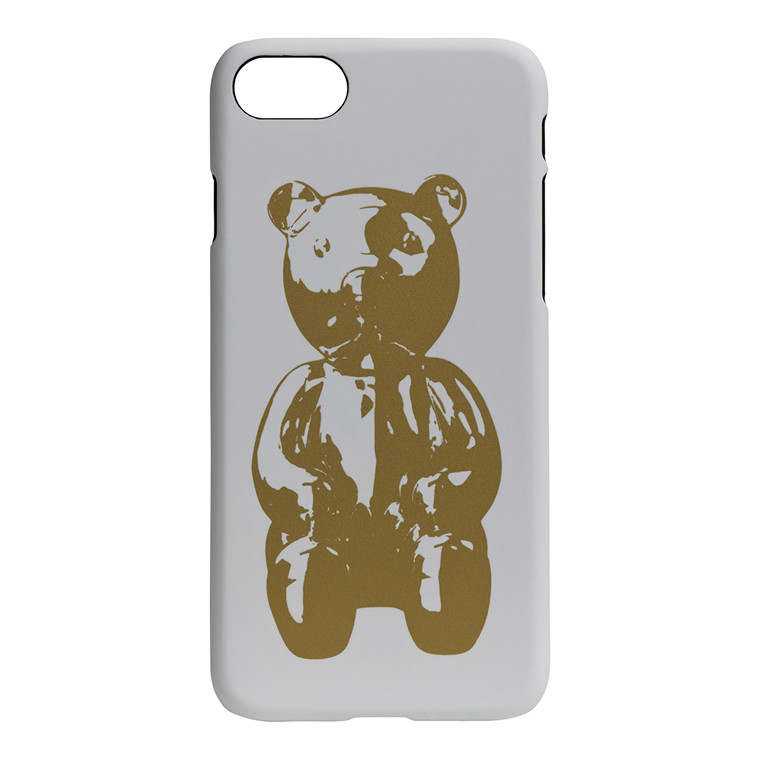 By Malene Birger Pamsy iPhone 7/8 Cover