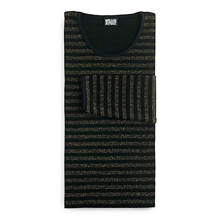 Nørgaard Paa Strøget Glimmer T-Shirt