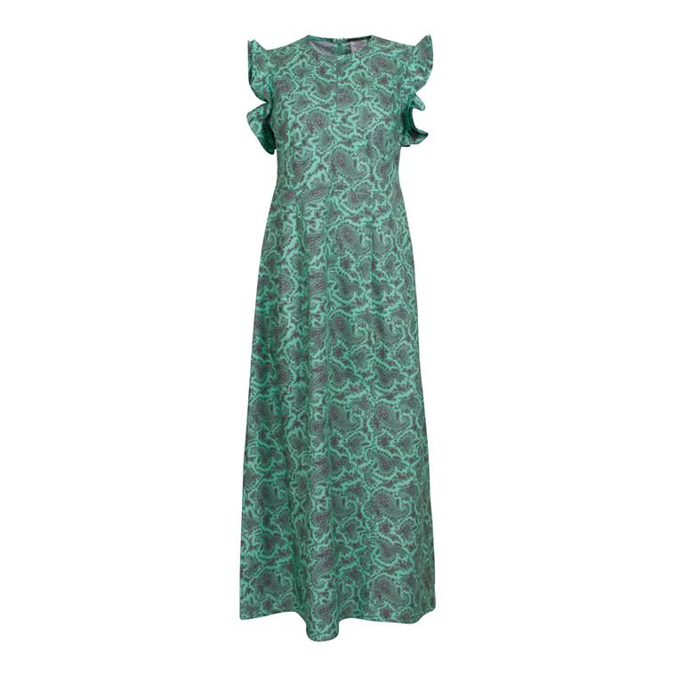 8b9a53d21fa2 Kjoler - Stort udvalg af kjoler fra de største brands