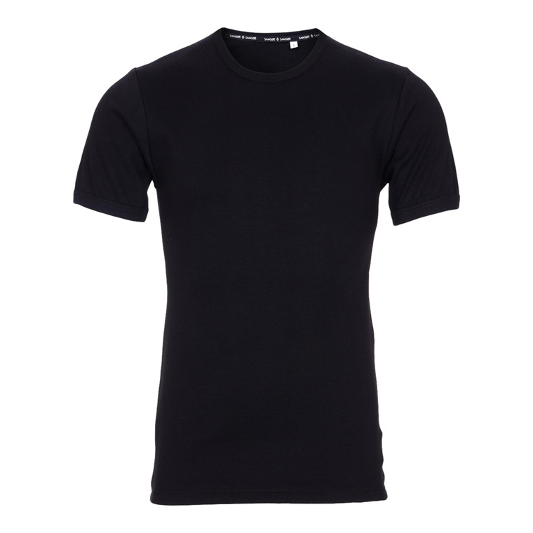 Samsøe Samsøe Pluto T-Shirt