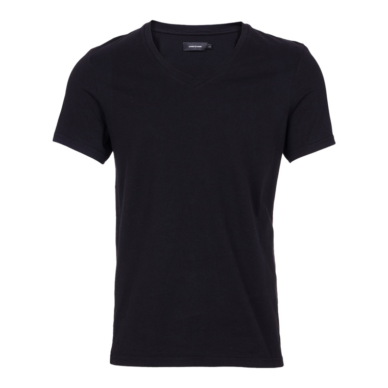 Samsøe Samsøe Marian T-Shirt