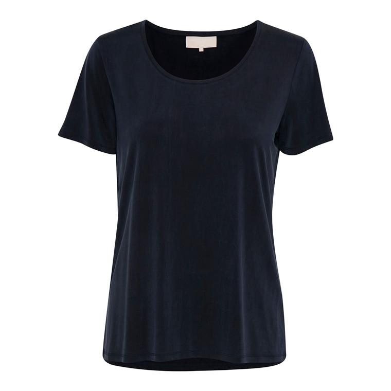 Karen By Simonsen Spot T-shirt