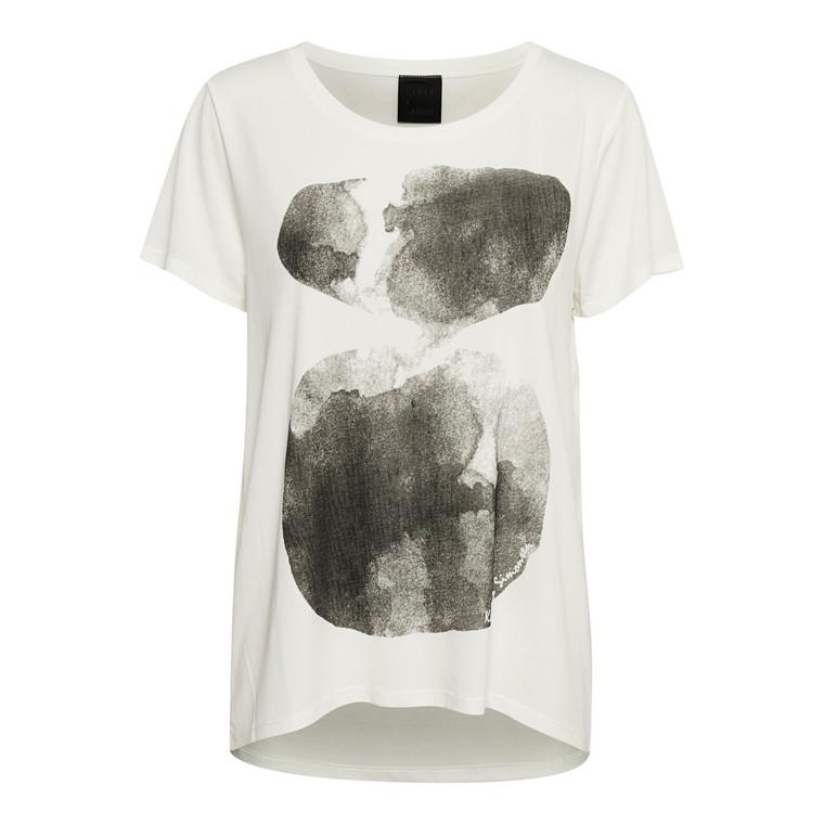 Karen By Simonsen Farah T-shirt