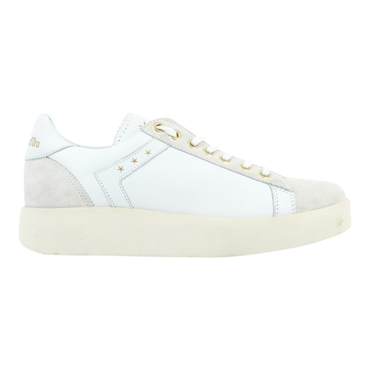 Pantofola d'Oro Lecce Sneakers