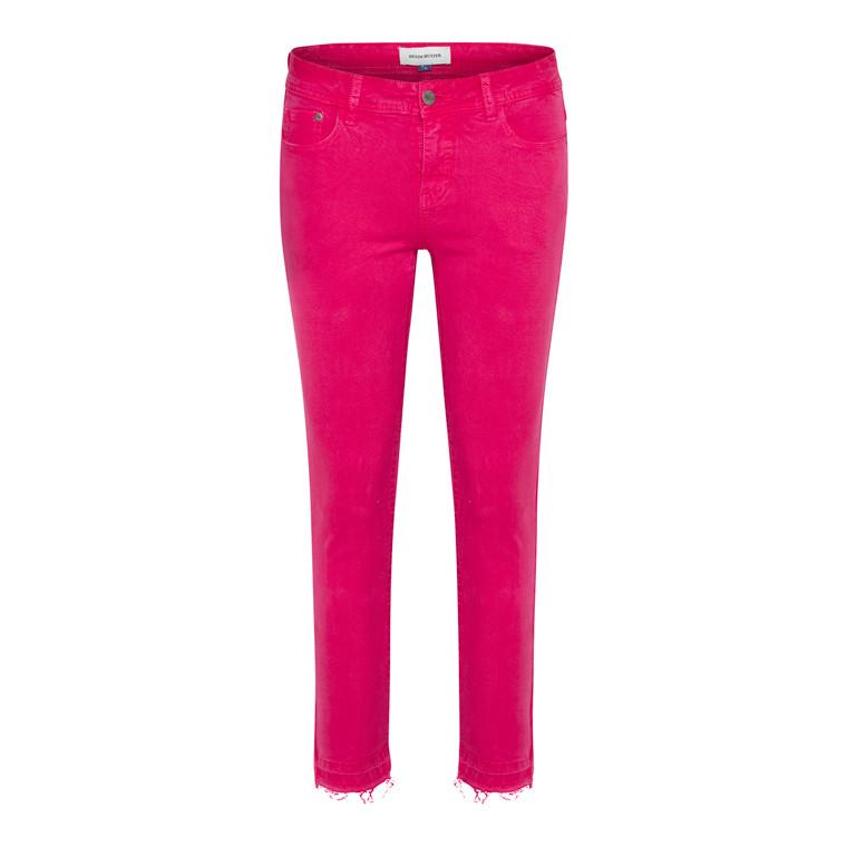 Denim Hunter Dona 7/8 Custom Jeans