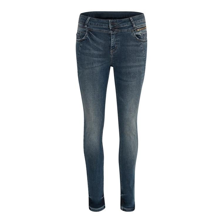Denim Hunter Lydia Custom Jeans