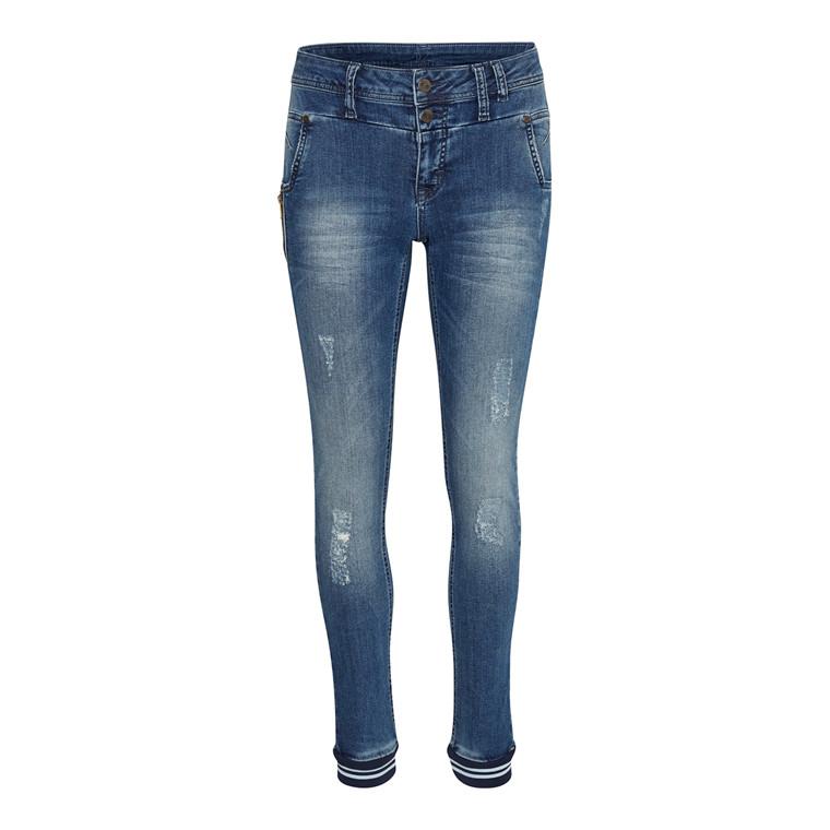 Denim Hunter Evy Custom Jeans