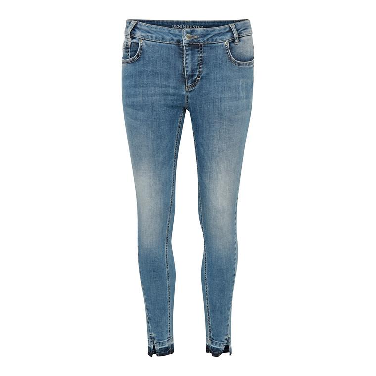 Denim Hunter Ronya 7/8 Custom Jeans