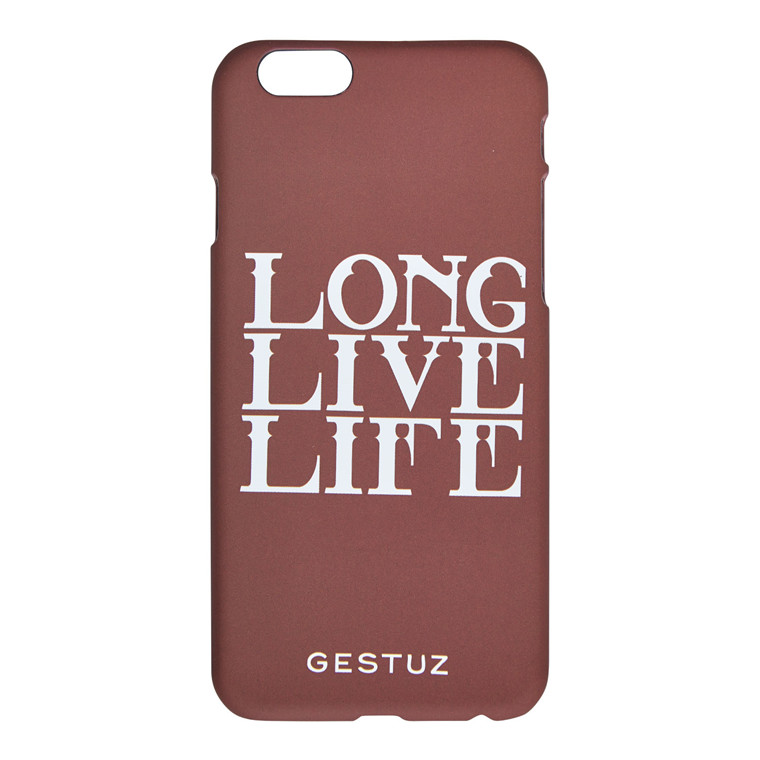 Gestuz iPhone 7 Mobile Cover