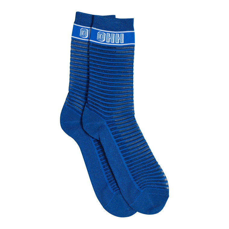 Gestuz Stray sokker
