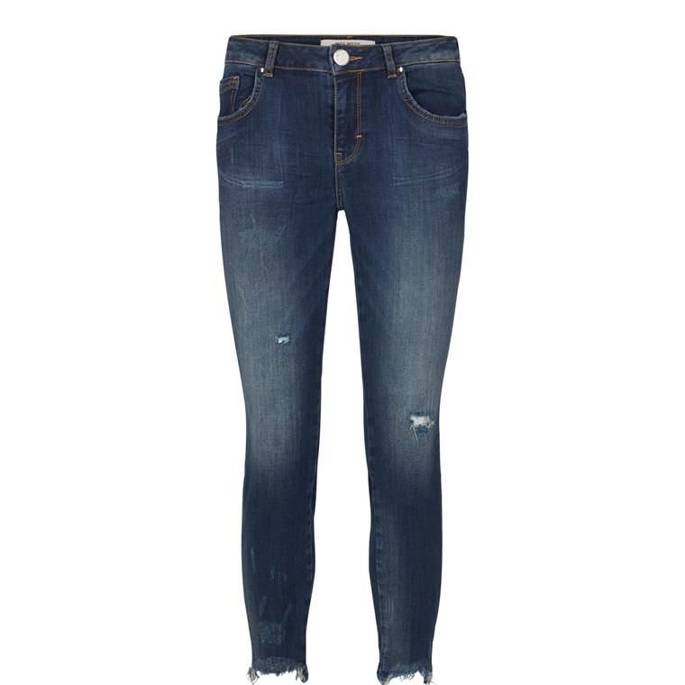 Mos Mosh Sumner Deluxe Jeans