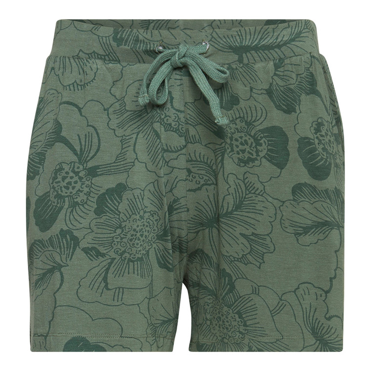 ICHI Lisa Shorts