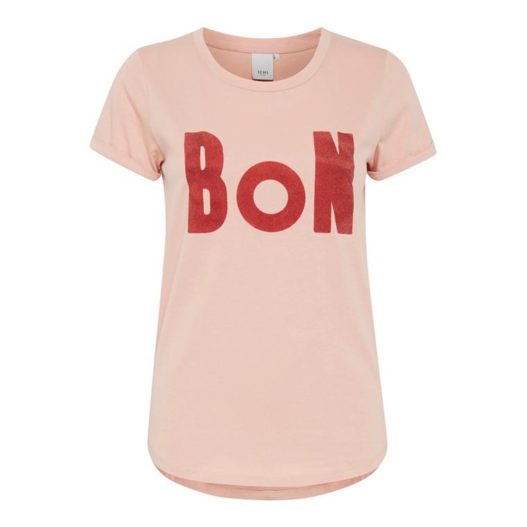 ICHI Bon T-shirt