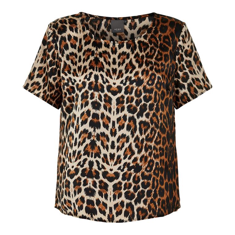 ICHI X Beo T-shirt
