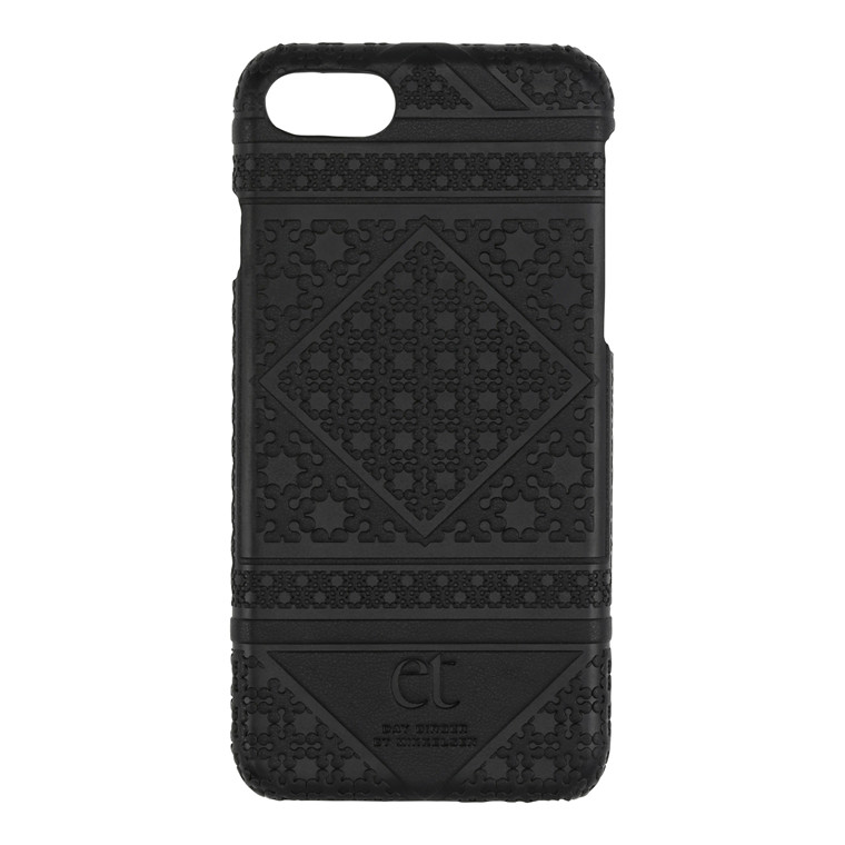 Day Et Boss Sash iPhone 6 Cover