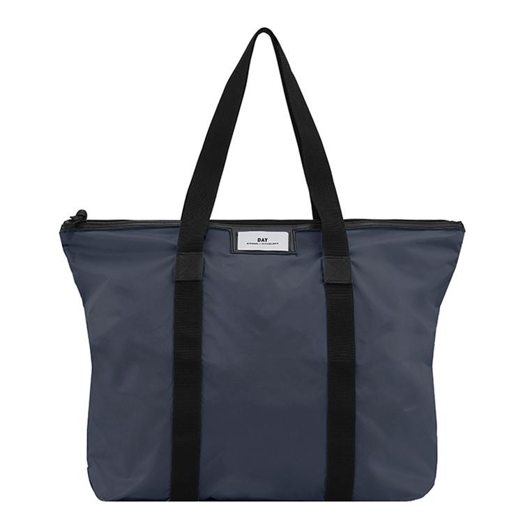 Day Et Gweneth Bag
