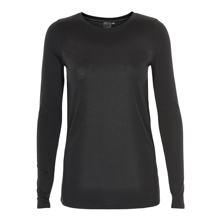 Inwear Rena LS T-shirt