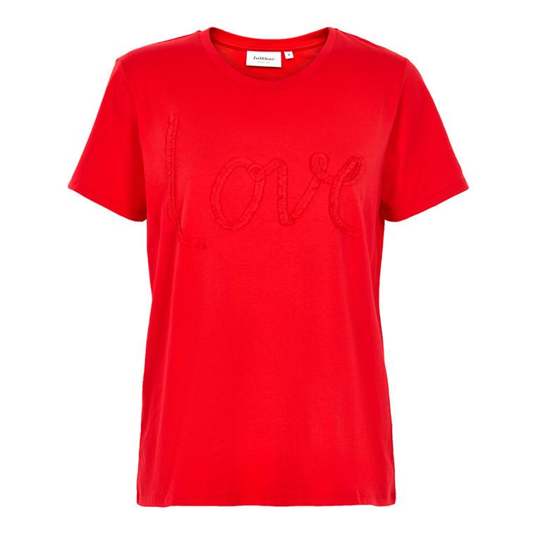 InWea Preeda 3D T-shirt