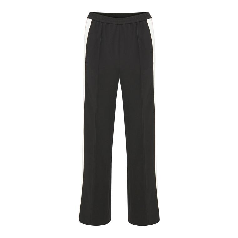 Inwear Cache Wide Bukser