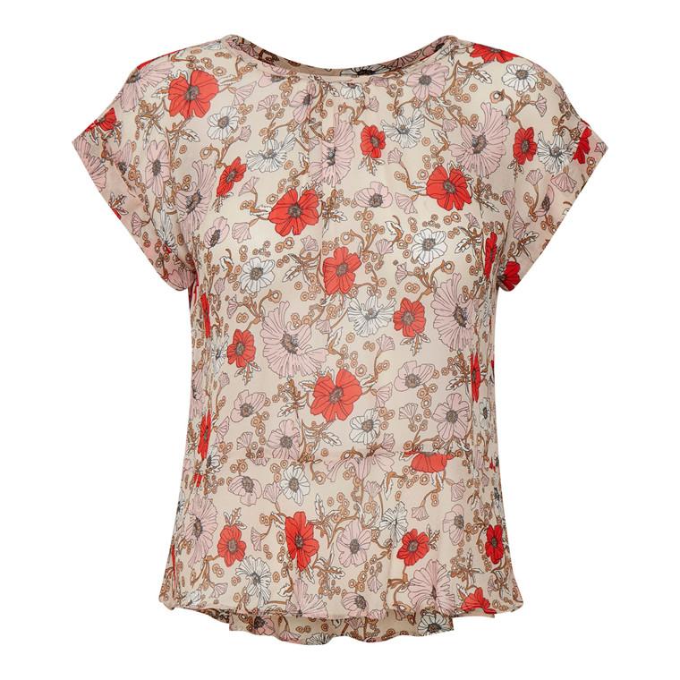 Inwear Senga Top