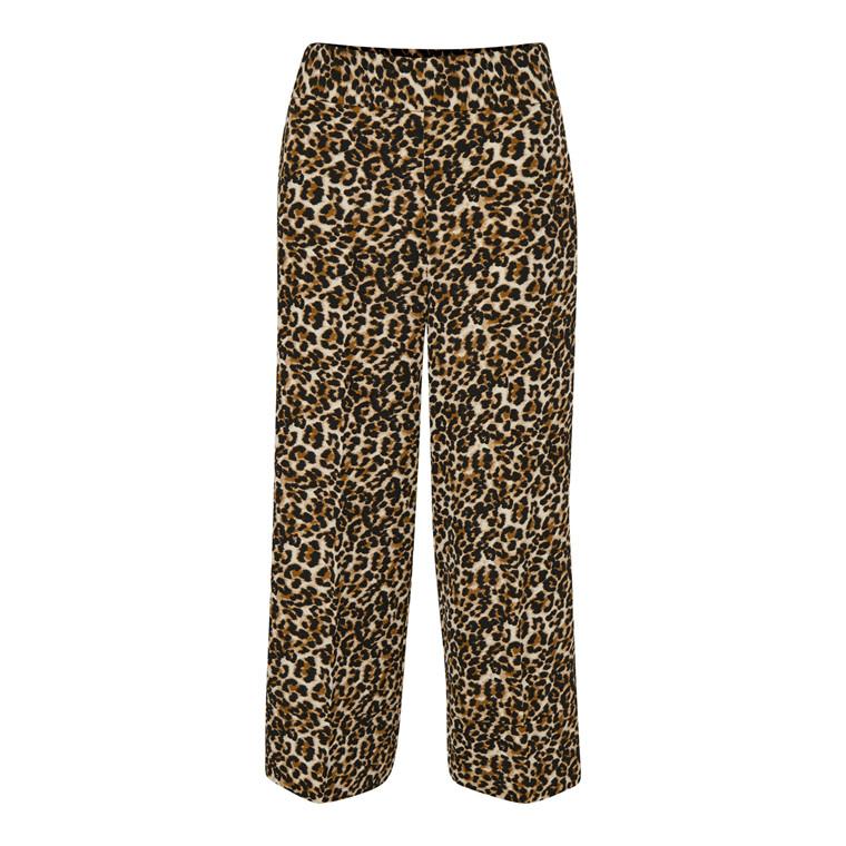 Inwear Saffron Culotte Bukser