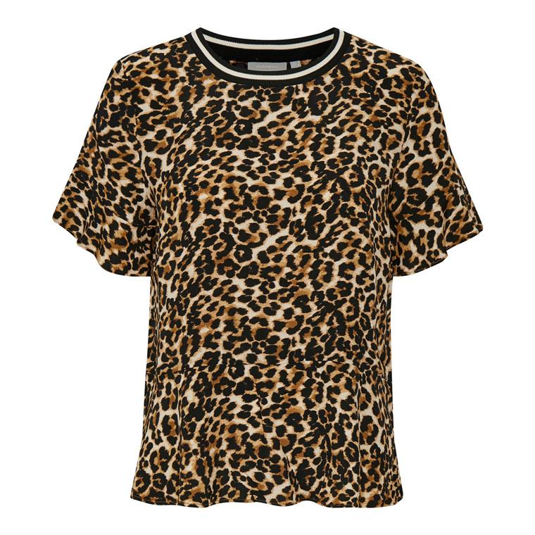 Inwear Subira Top
