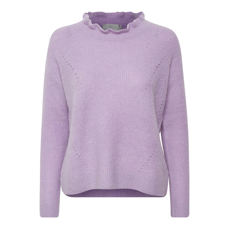 Inwear Finula Pullover