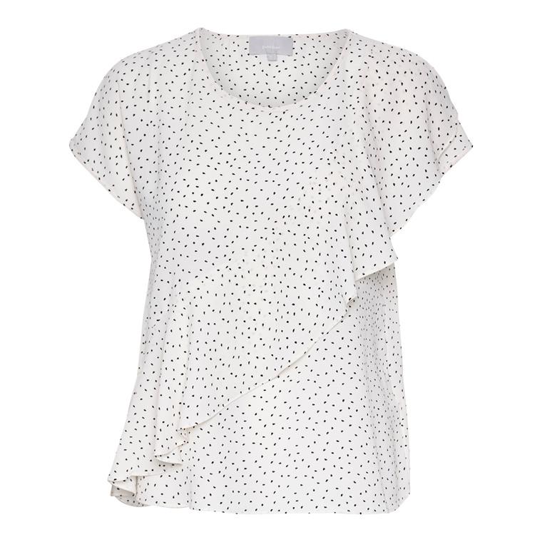 Inwear Valeria Top