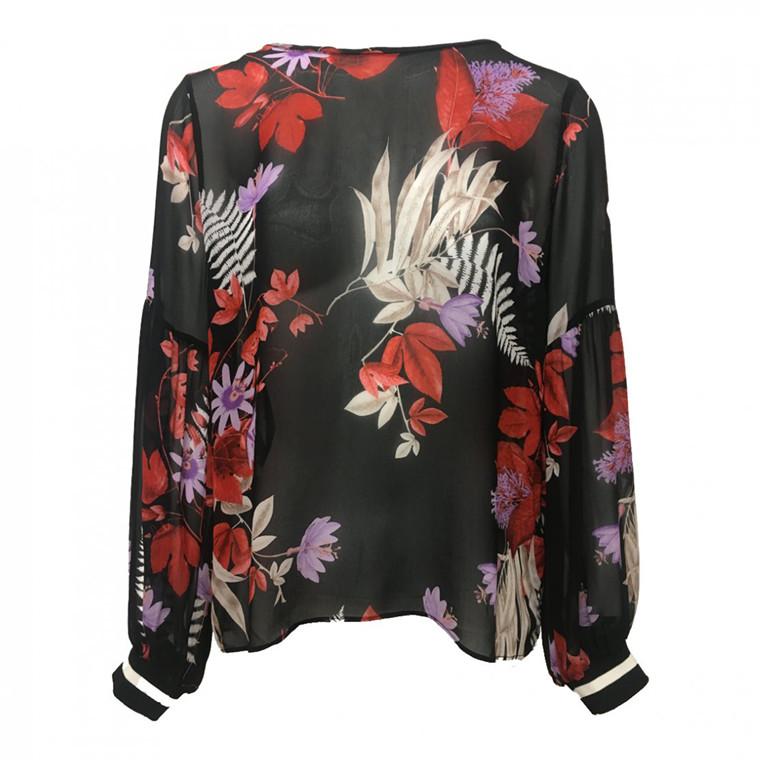 Inwear Vendela Blouse