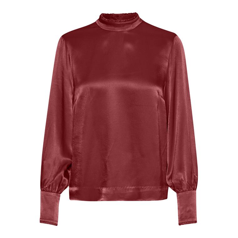 Inwear Venice Bluse