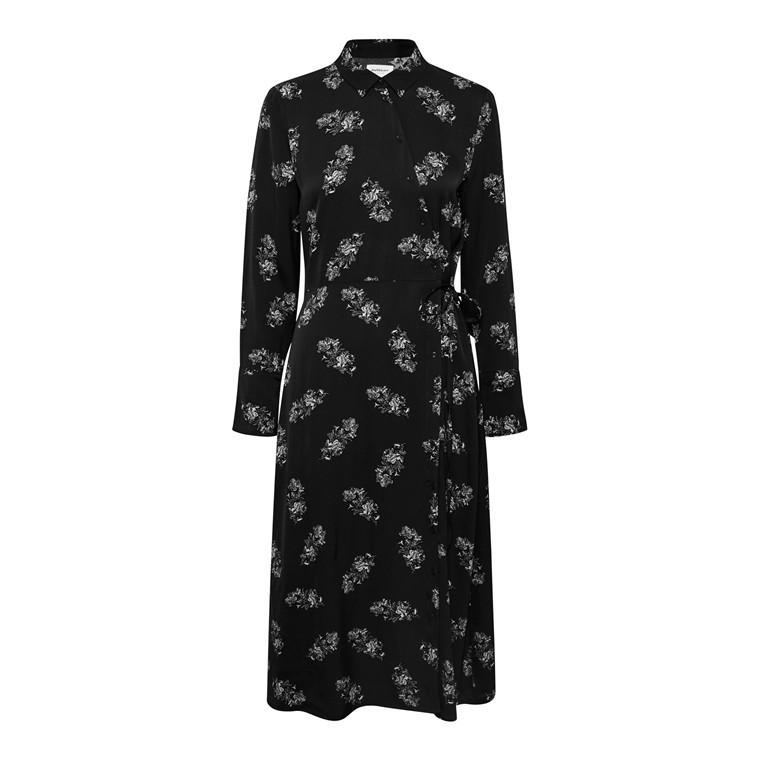 Inwear Elena Kjole