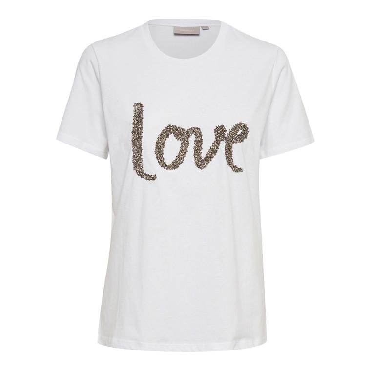 InWear Volva T-shirt