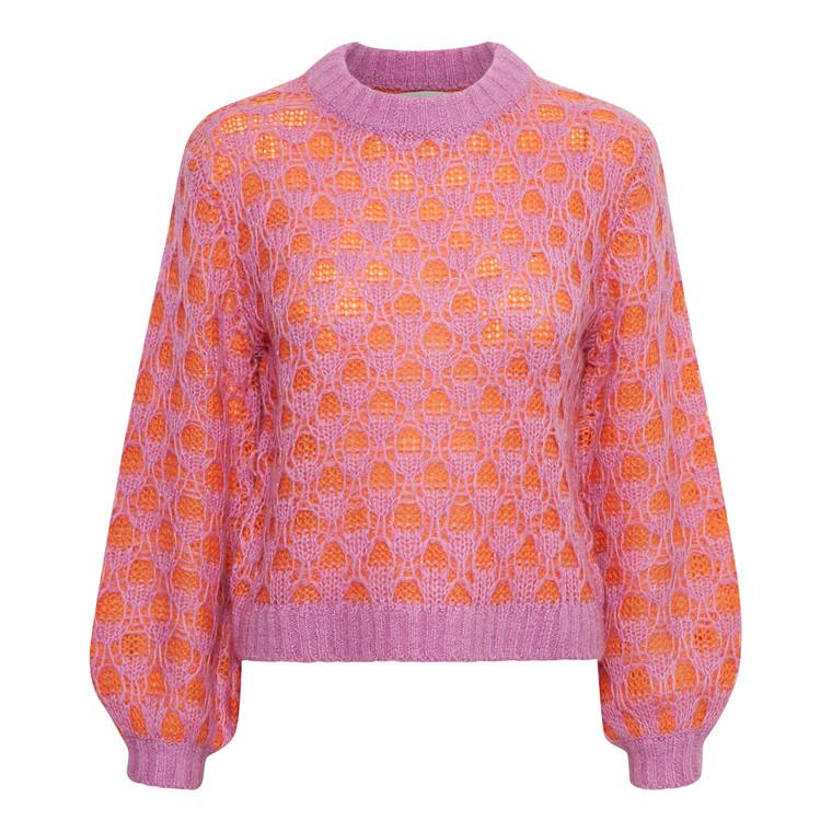 Inwear Honey Pullover