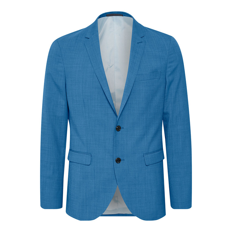 Matinique George F Blazer
