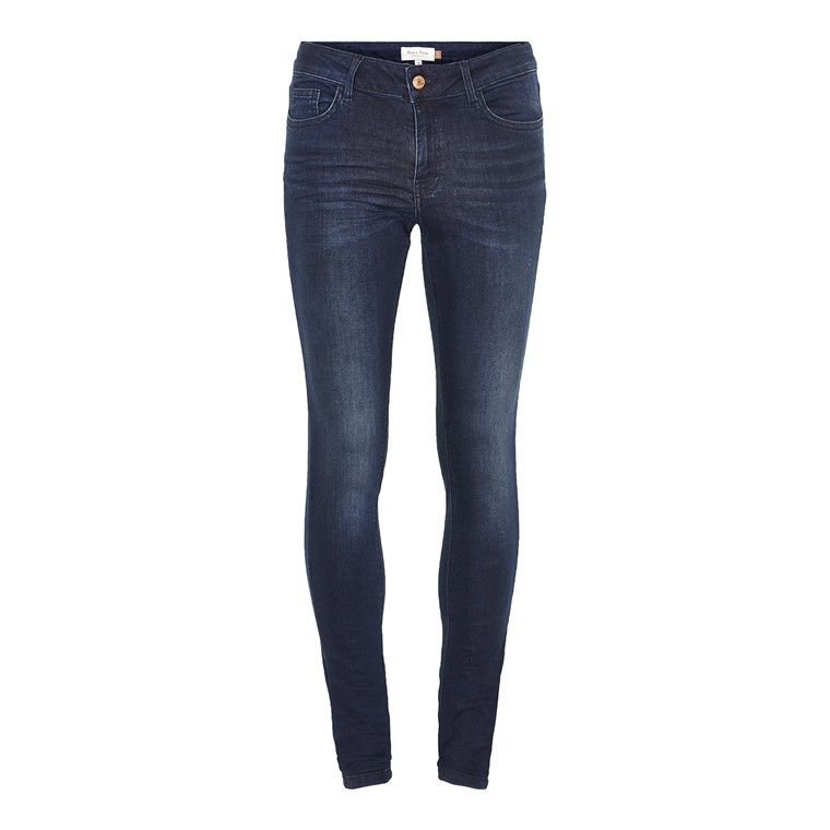 Part Two Alice Jeans