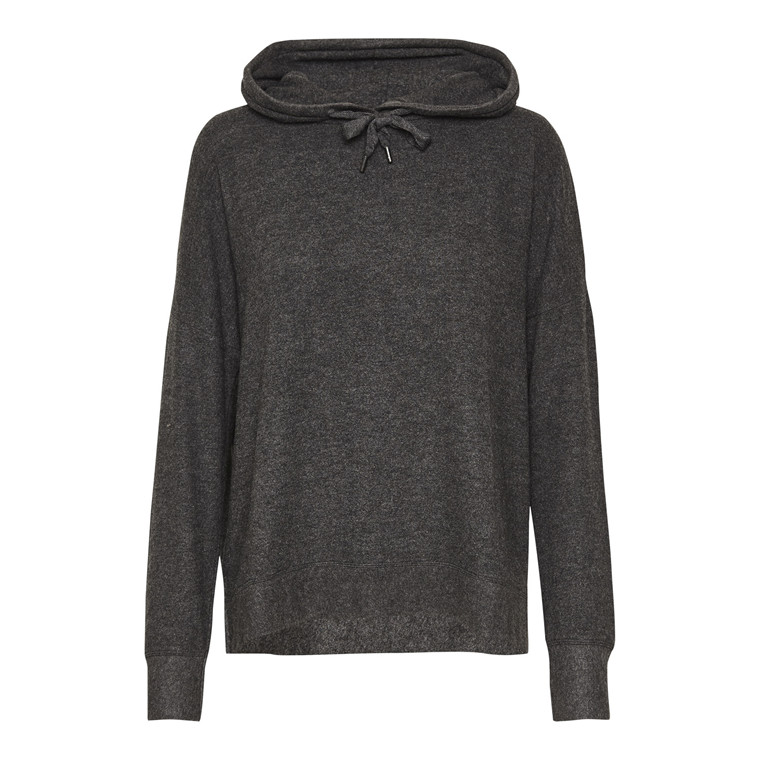 Part Two Magda Sweatshirt