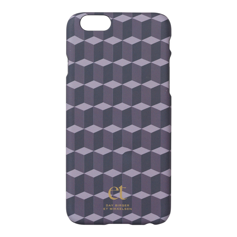Day Et Column iPhone 6 Cover