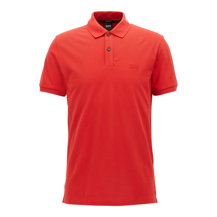 Hugo Boss Pallas Polo