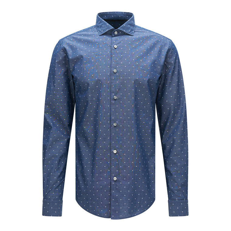 Hugo Boss Ridley Skjorte
