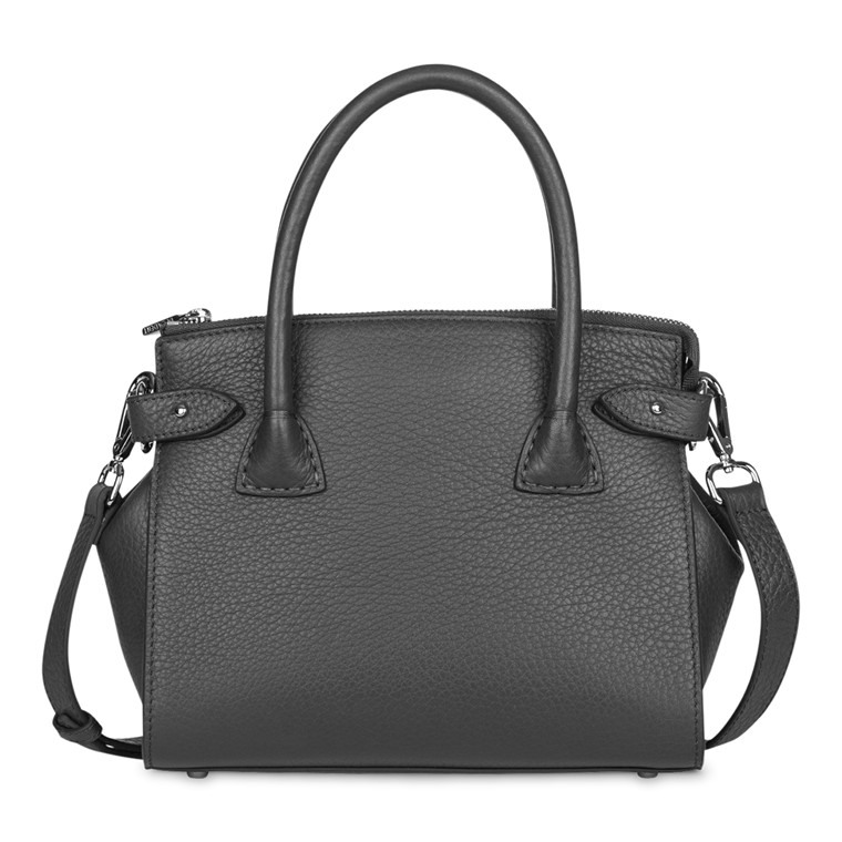 Decadent Adele Tiny Shopper