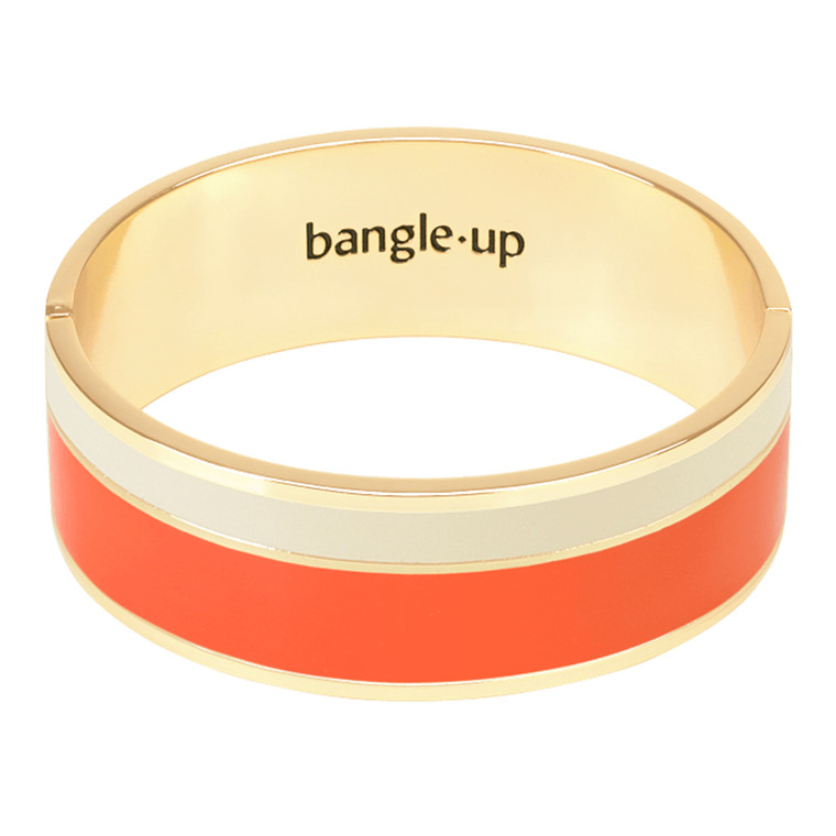 Bangle Up Vaporetto Armbånd