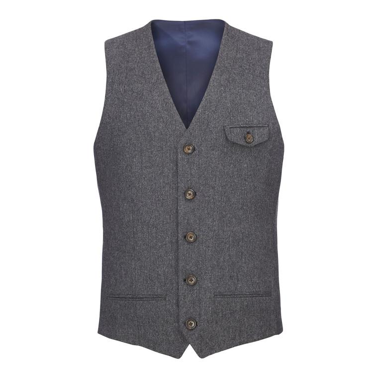 Matinique Vest