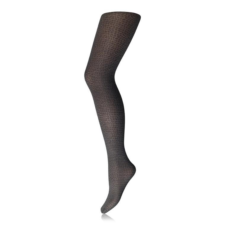 Dear Denier Tights