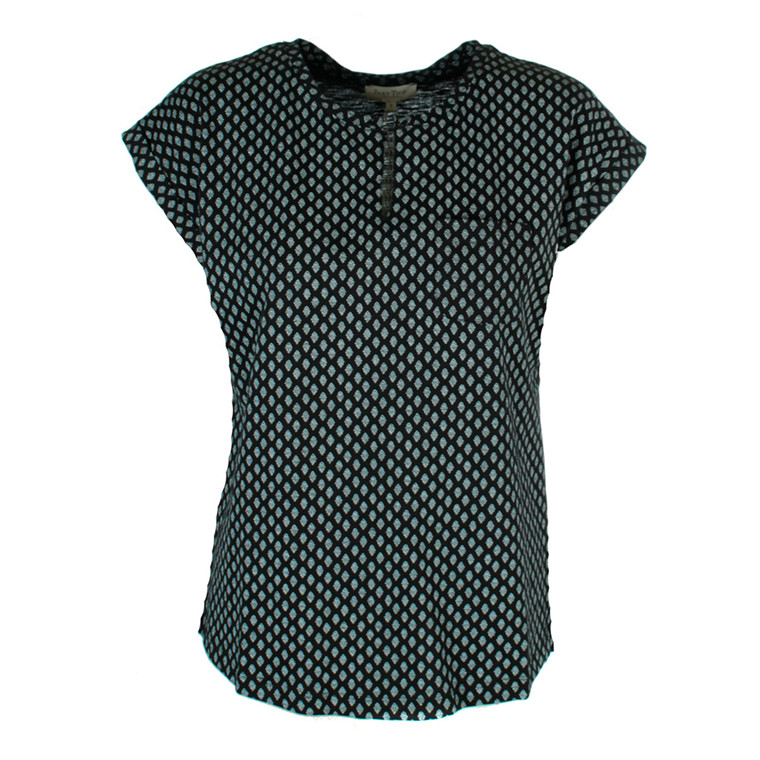 Part Two Kedita T-shirt